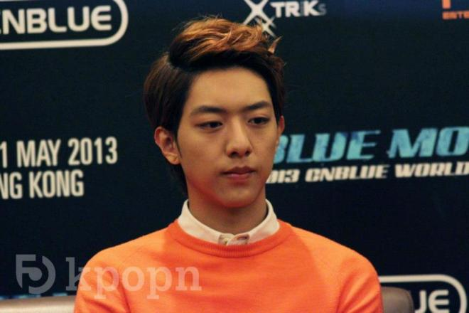 blue moon hk prescon34