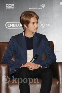 blue moon hk prescon35