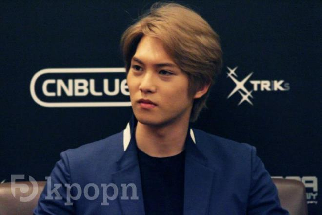 blue moon hk prescon37
