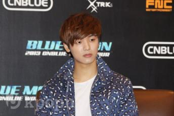 blue moon hk prescon38