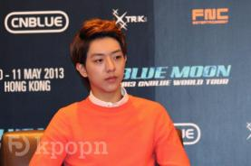 blue moon hk prescon39