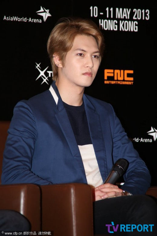 blue moon hk prescon4