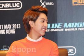 blue moon hk prescon42