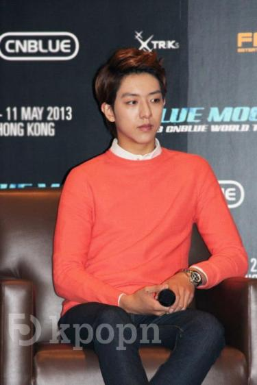 blue moon hk prescon43