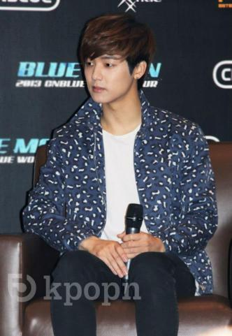 blue moon hk prescon44
