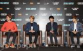 blue moon hk prescon48