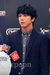 blue moon hk prescon50