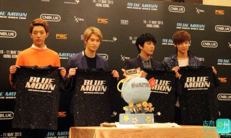 blue moon hk prescon51