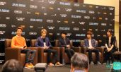 blue moon hk prescon53