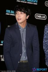blue moon hk prescon59