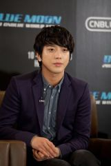 blue moon hk prescon60