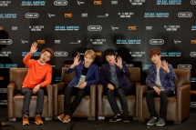 blue moon hk prescon62