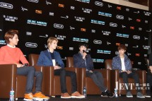 blue moon hk prescon65