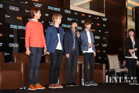 blue moon hk prescon66