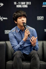 blue moon hk prescon67
