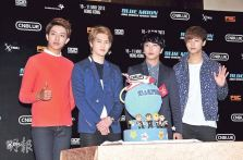 blue moon hk prescon8