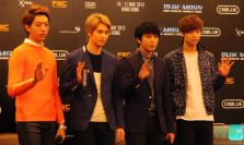 blue moon hk prescon9