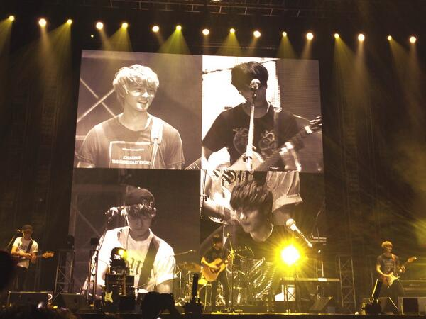 bm hk stage fantaken1