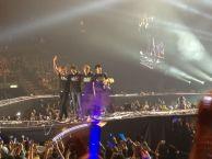 bm hk stage fantaken20