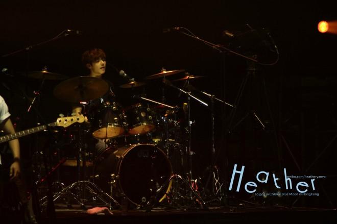 bm hk stage fantaken39