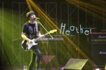 bm hk stage fantaken56
