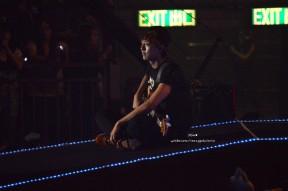 bm hk stage fantaken59