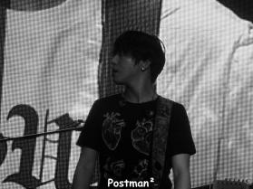bm hk stage fantaken6