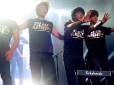 bm hk stage fantaken86