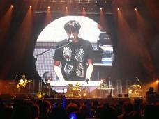 bm hk stage fantaken88