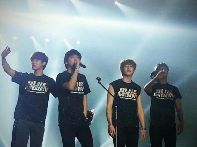 bm hk stage fantaken92