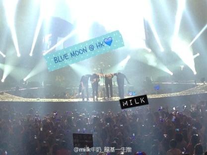 bm hk stage fantaken94