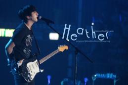 bm hk stage fantaken97