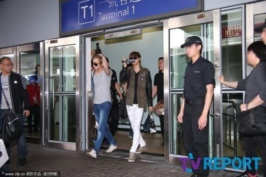 cnblue hk arrival6