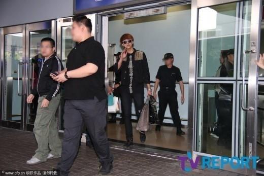 cnblue hk arrival7