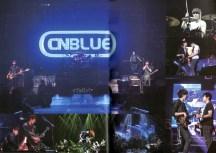 BLUE NIGHT16