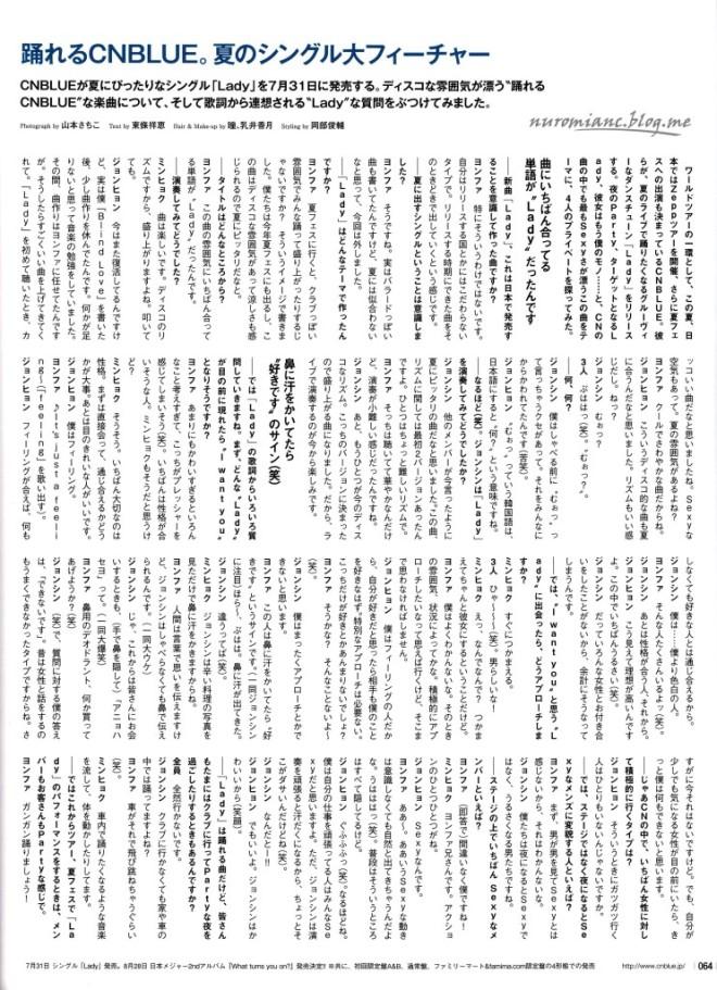 PATi-PATi PRIME vol 1.8