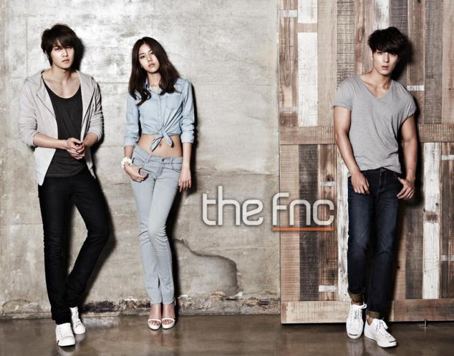 the fnc vol 3.2