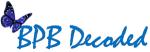 bpbdedcoded new logo1