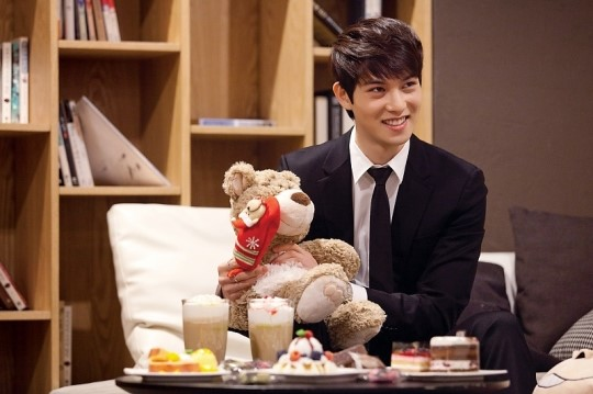 [STARCAST] Lee Jong Hyun's Bucket List for a Romantic End of theYear
