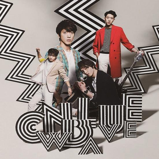 cnblue65